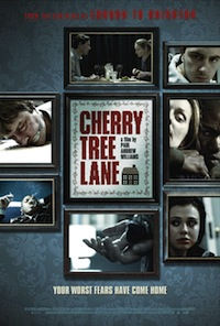 Cherry_Tree_Lane_1sheet_LR-1