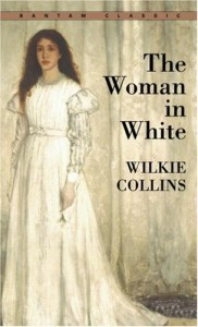collins-woman-in-white-bookcov