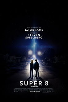 File-Super_8_Poster