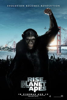 File:Rise_of_the_Planet_of_the_Apes_Poster