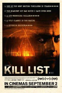 kill-list-poster