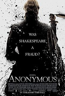 Anonymous_2011_film_poster-1
