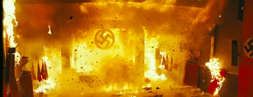 inglorious_basterds_fire