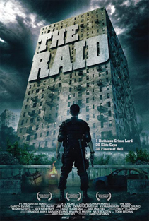 the-raid-poster