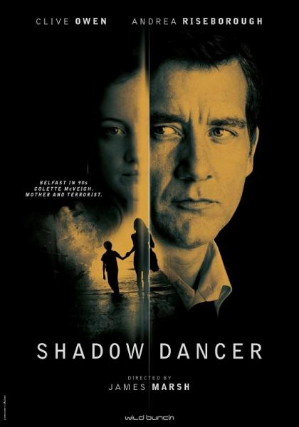 shadow-dancer-film-poster