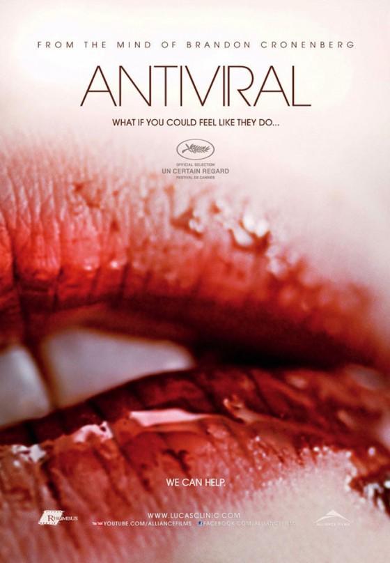 antiviral_poster-560x808