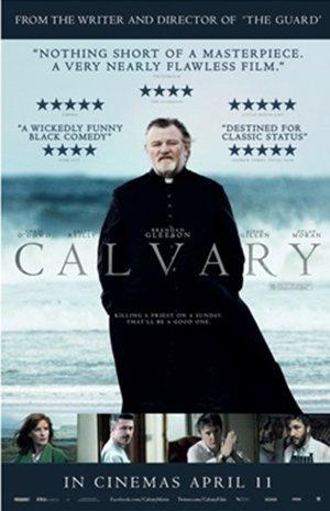 film review calvary the ooh tray