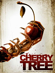 Cherry Tree Putlocker